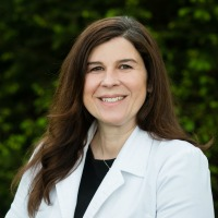 Cynthia Almarode - Middlebrook, VA family doctors